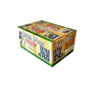 Suet-Plus-10-Pack