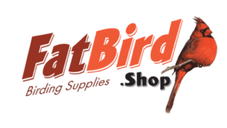 Fatbird Shop Logo Scaled